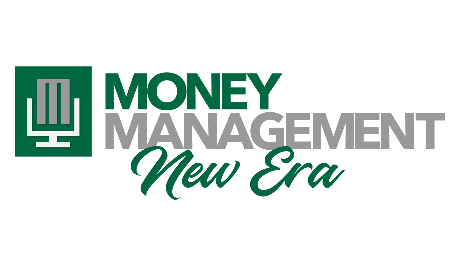 Money Management Podcast